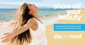 Elapromed Skin Therapy