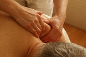 When is the Right Time to Schedule a Massage?